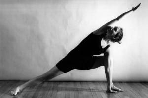 benefits of yoga for women
