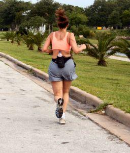 jogger-303542-m