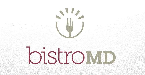 bistro md logo